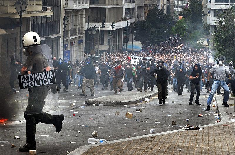 2011+Revolution+Greece+03