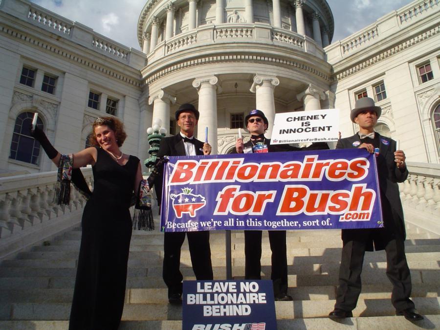 CA_Billionaires for Bush_best