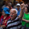 Pensioners-protest-greece