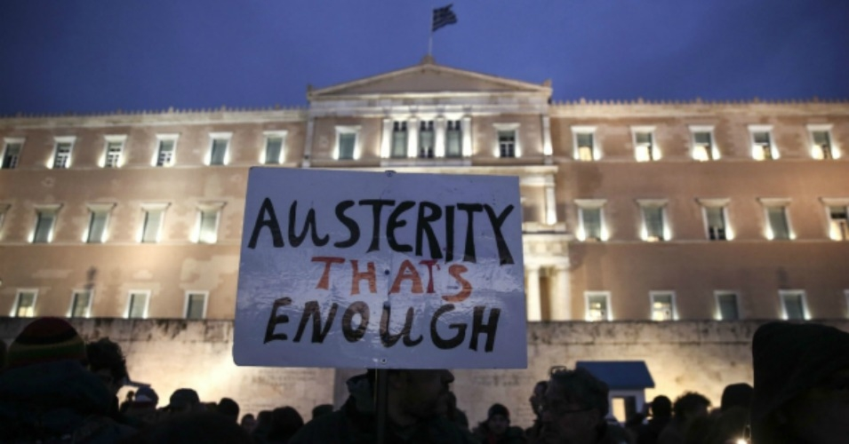 greece_austerity_