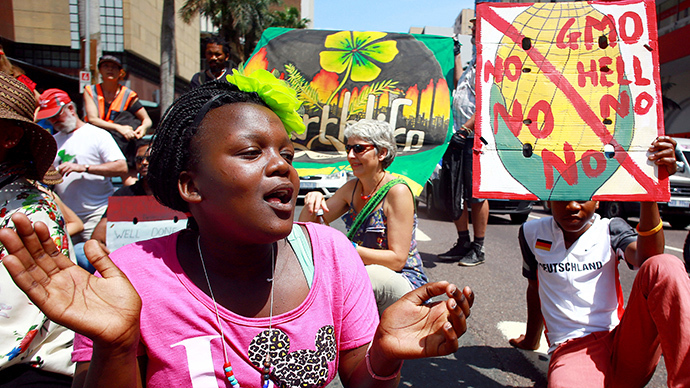 march-on-monsanto-durban-s-africa