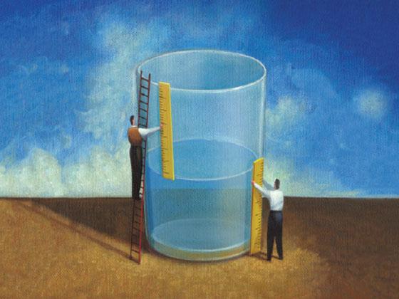ottimismo-pessimismo