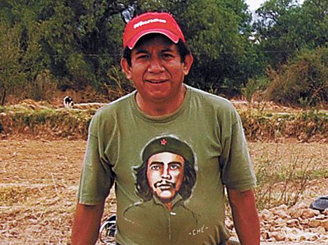 Oscar-Olivera_LRZIMA20150102_0097_11