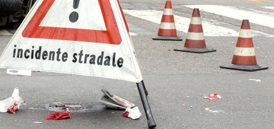 incidente strisce pedonali-2