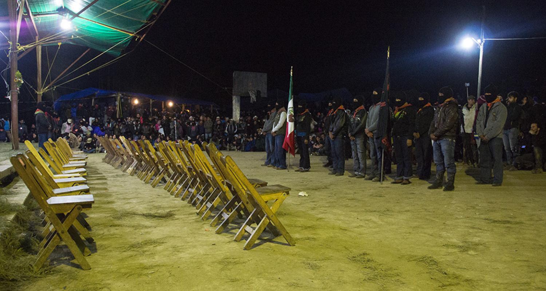 EZLNMarlo2014-15