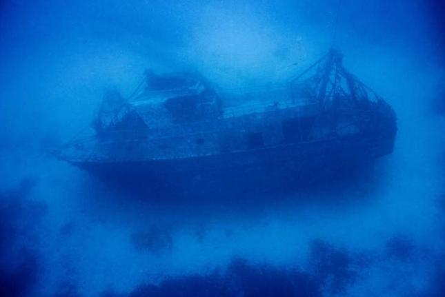 Muerte-en-el-Mediterráneo-la-tragedia-de-los-inmigrantes-africanos-por-Flaviana-Sandoval-640A
