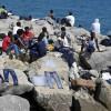 img1024-700_dettaglio2_immigrati-a-ventimiglia-2