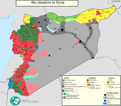 2000px-syria15