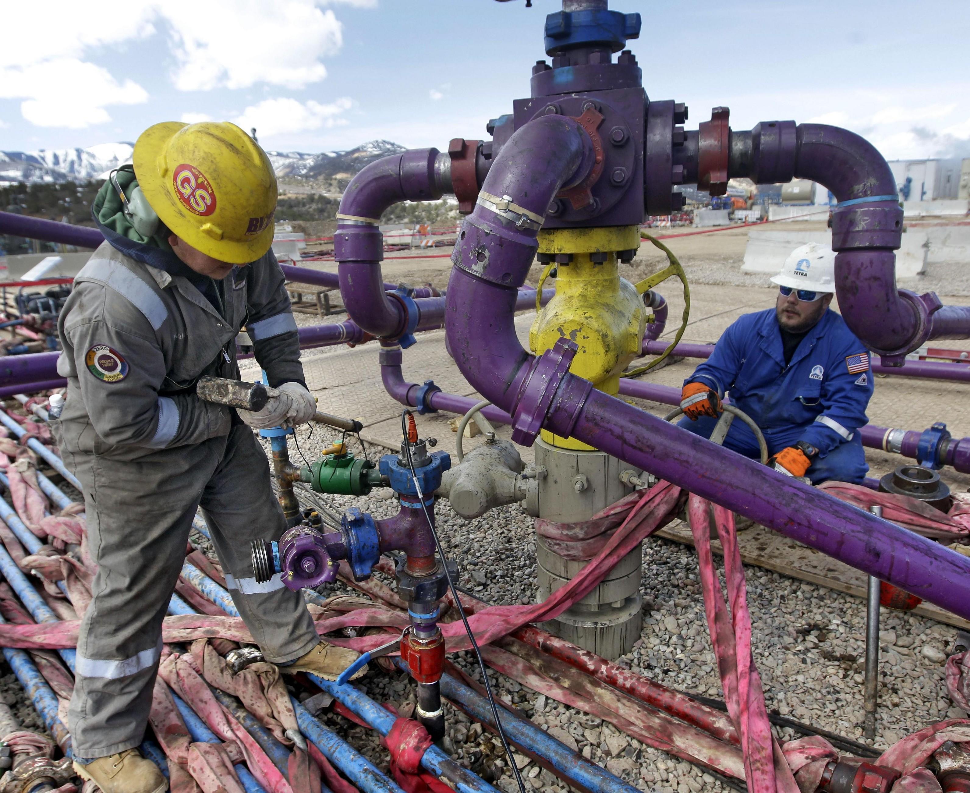 Pipeline siti di incontri
