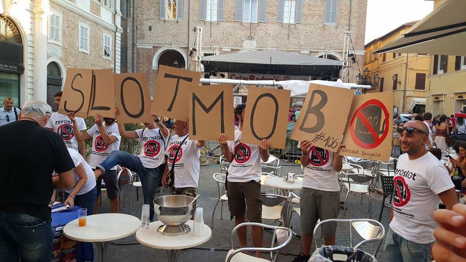 slotmob-zeroslot-premia-caffe-corso-1