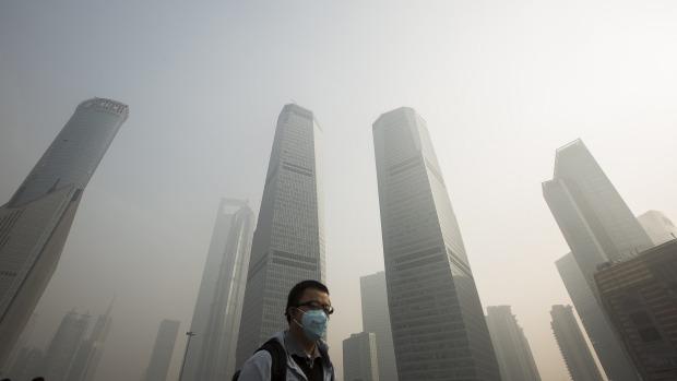 Cambiamento-climatico-arriva-l'impegno-della-Cina-5