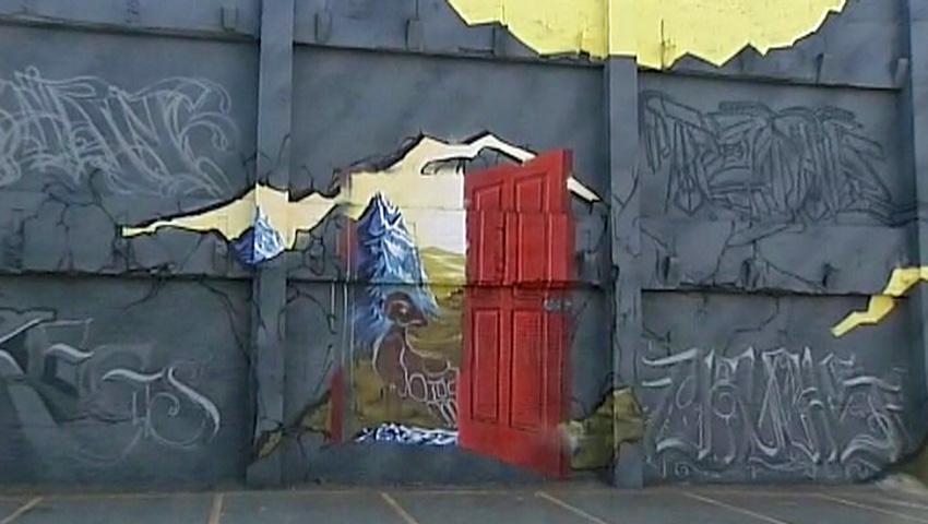 legeros_Mural_Graffiti_530p