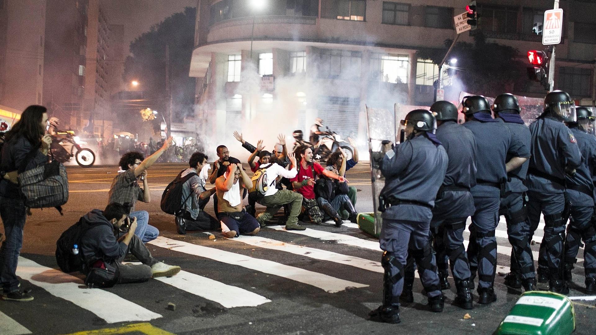 protesto-sp-violencia-policial