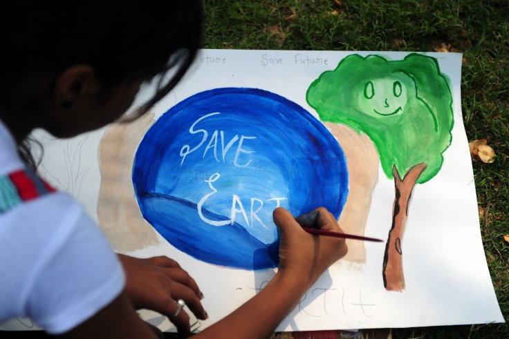 world-environment-day-2015