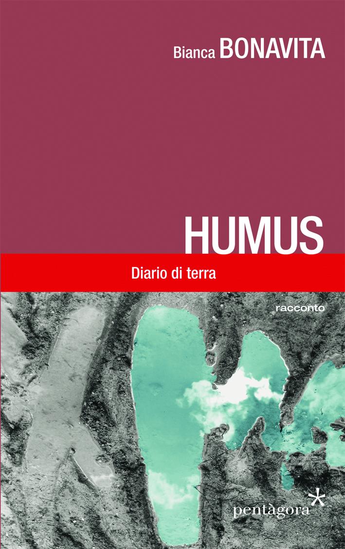 022-HUMUS-COPERTINA-med