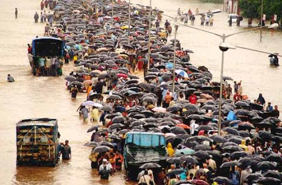 32-milioni-di-profughi-per-il-clima