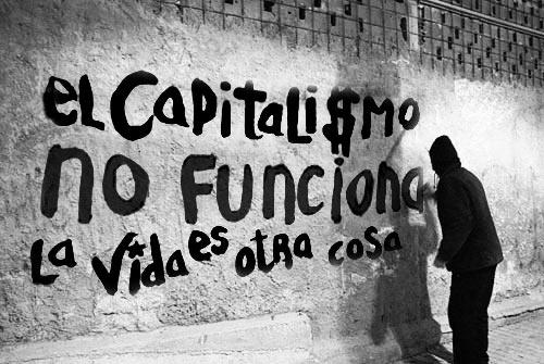 capitalismo-no