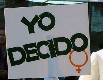 1857178-no_a_la_reforma_de_la_ley_del_aborto_version2-2