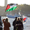 FlotillaLibertad14-Marianne_Gotemburgo_02