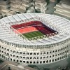 nuovo-stadio-as-roma-come-colosseo
