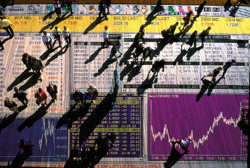 tassa_speculazione_finanziaria