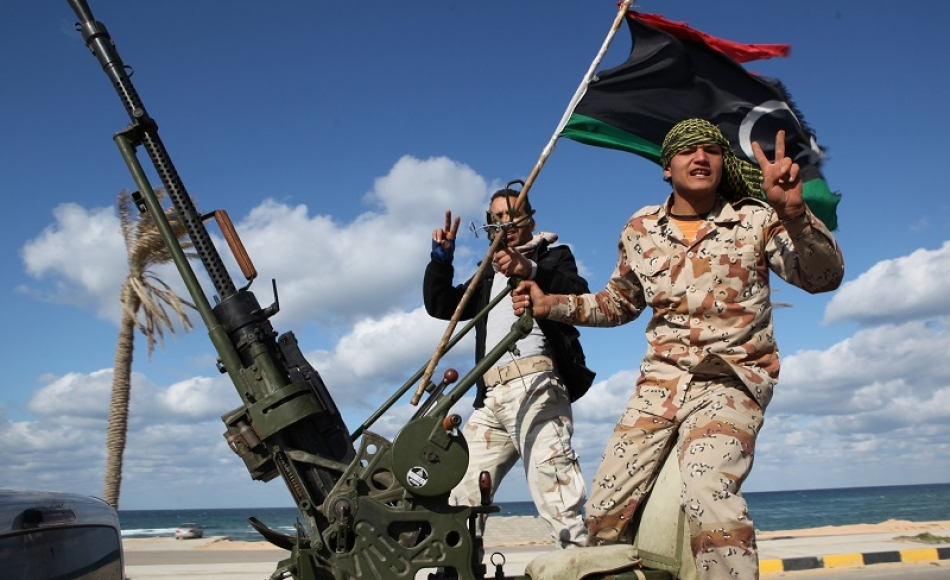 0306_libya-rebels