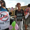 21lettere-firenze-no-ttip-commercio-