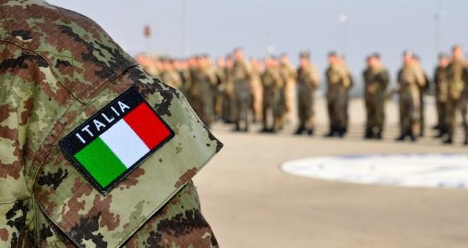 Libia-660x350
