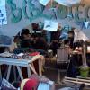 acampada-sol-250511-161