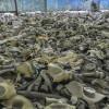 El_desastre_De_Chernobyl2