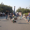 break-dancing-Raaahgiri-day