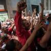 sao_paulo_protesto_sem_teto