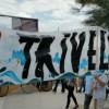 trivelle-2