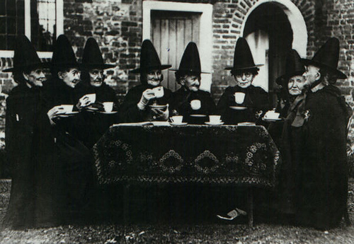 brujas1-1