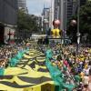 marchas-brasil-1