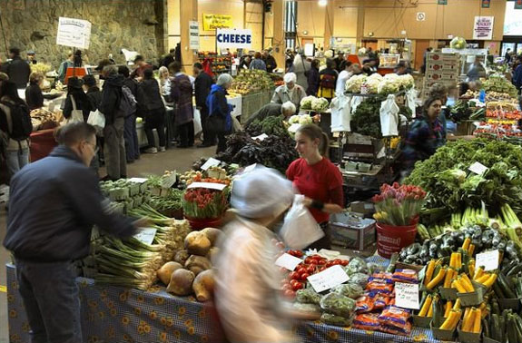 market-st-lawrence