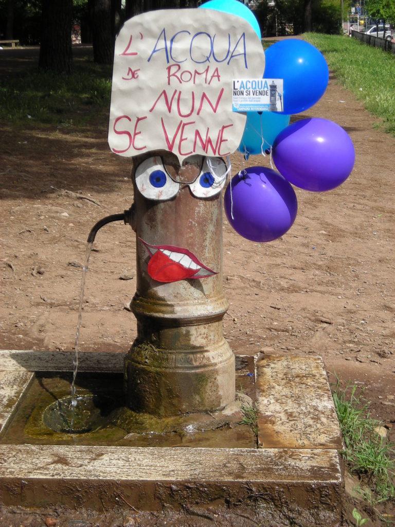 nasone acqua pubblica1276258105
