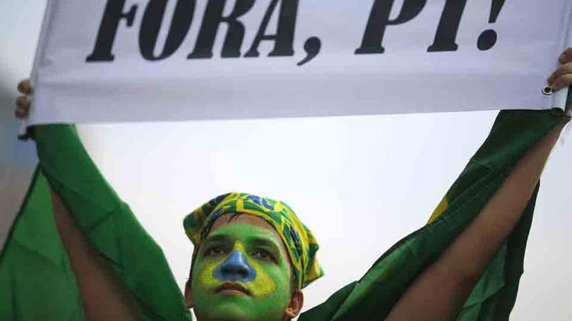 size_810_16_9_protesto-rio