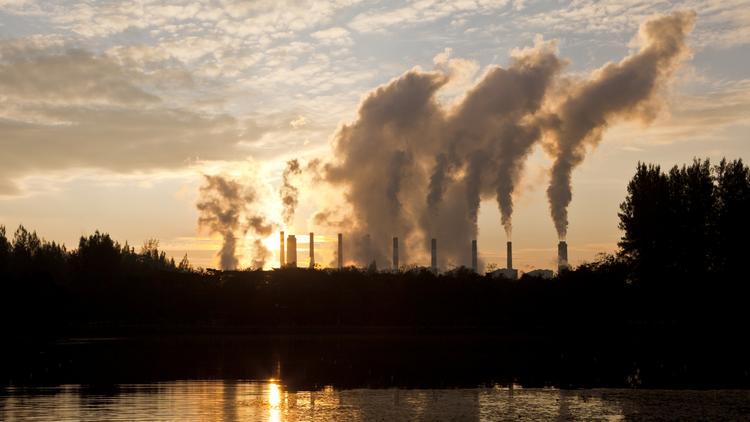 thinkstock-pollution 750xx2234-1259-151-0