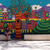 0bab0-mural6