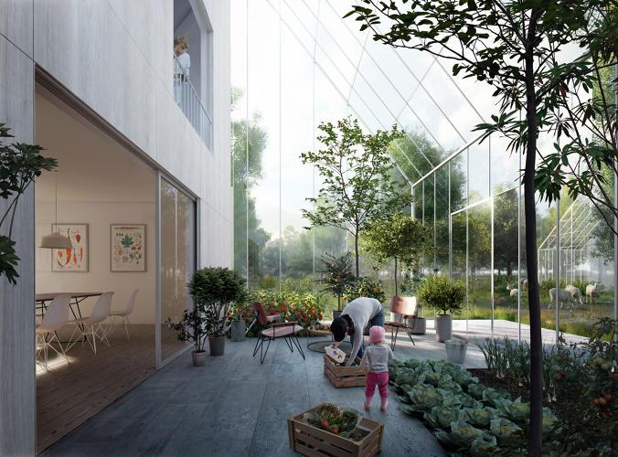 3060167-slide-4-this-new-neighborhood-will-grow-its-own-food-power-itself