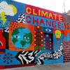 David-Shillinglaw-and-LilyMixe-street-art-nyc1
