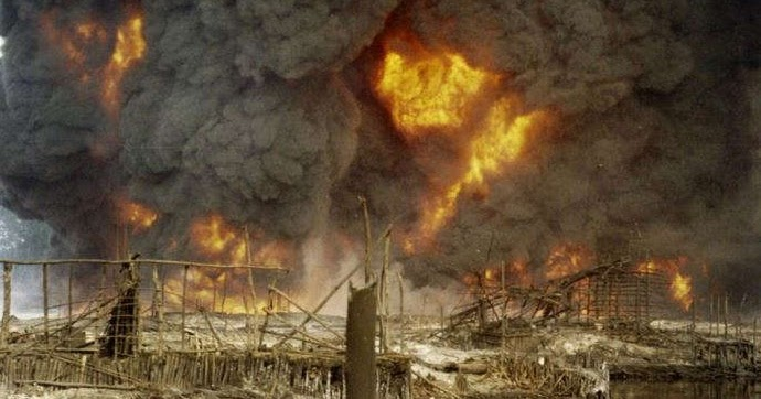 newsimage-1-pipeline-explosion-niger-delta-