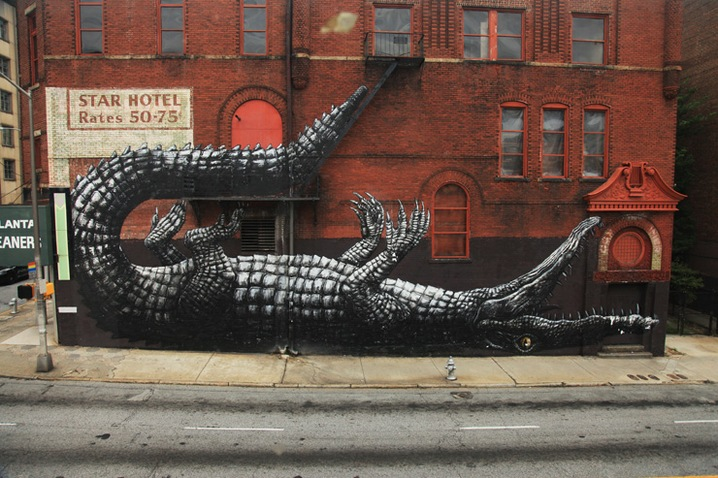 16-brooklyn-street-art-roa-jaime-rojo-web_slideshow