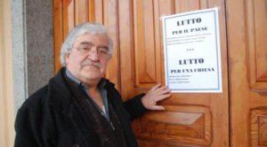 Don_Aldo_manifesto_Ruby.JPG--
