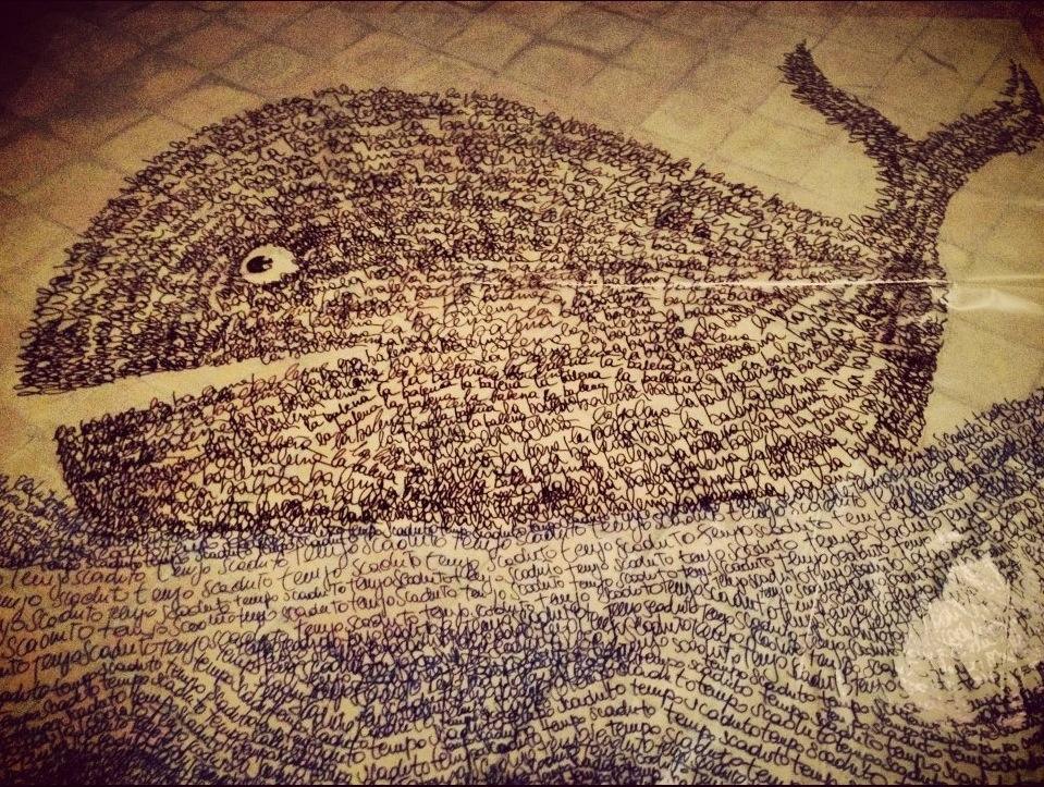 La-Balena-simbolo-dei-Lavoratori-dello-spettacolo-e-dellimmateriale
