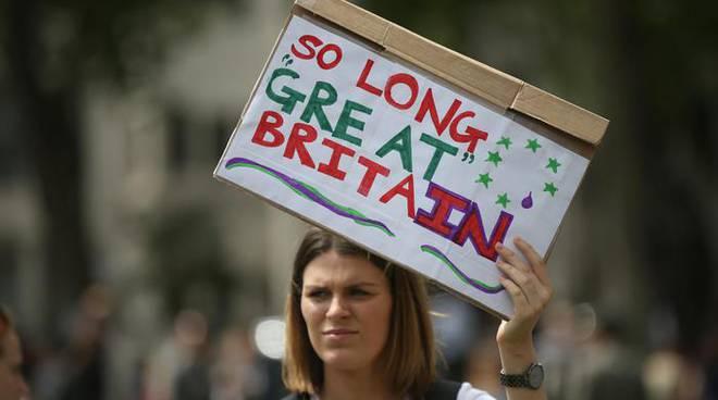 brexit-5267.660x368