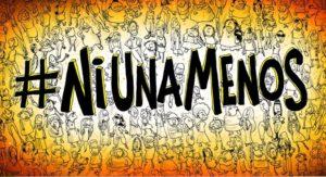 niunamenos-2-945x515