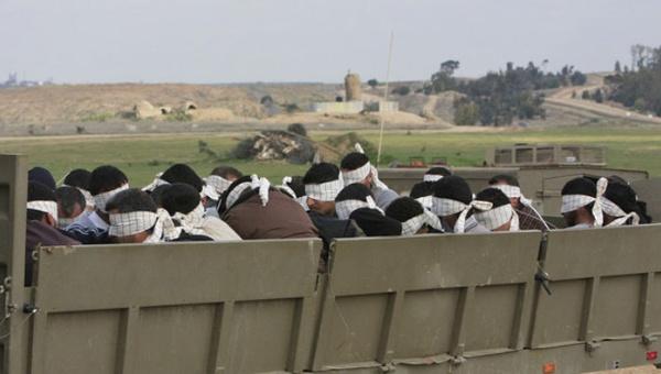 prisioneros-palestinos.jpg_1718483346