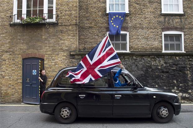 referendum-por-el-brexit-2225792w620